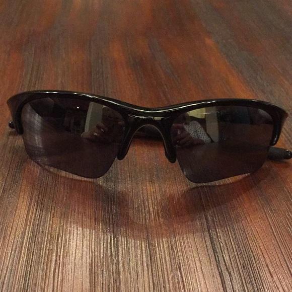 25366166da1 Men s Oakley Sunglasses with case. M 5b5fca9bd8a2c759a329cba7. Other  Accessories ...